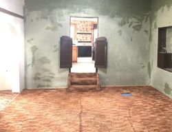 Vadito #29679615 Foreclosed Homes