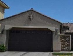 Las Vegas #29798518 Foreclosed Homes