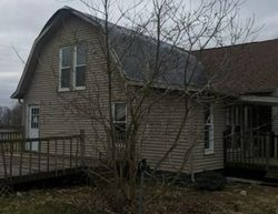 Medora #29804297 Foreclosed Homes