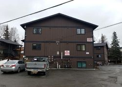 Boundary Ave Apt A6, Anchorage - AK