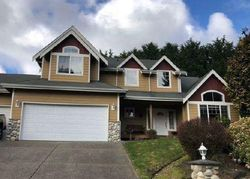 Bonney Lake #29816537 Foreclosed Homes