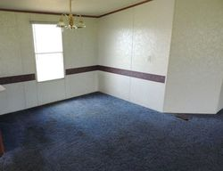 Cullen #29818889 Foreclosed Homes