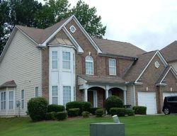 Atlanta #29819646 Foreclosed Homes