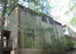 Ashton #29825184 Foreclosed Homes