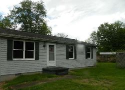 Point Pleasant #29826213 Foreclosed Homes