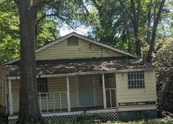 Atlanta #29827095 Foreclosed Homes