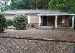 Atlanta #29830311 Foreclosed Homes