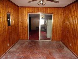 Atlanta #29839419 Foreclosed Homes