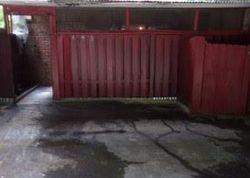 Atlanta #29841416 Foreclosed Homes
