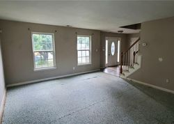 Suffolk #29845891 Foreclosed Homes