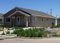 Pueblo, CO #29846130