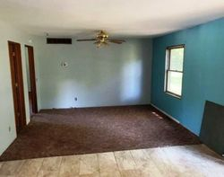 Rolling Prairie #29846408 Foreclosed Homes