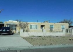 Albuquerque #29846607 Foreclosed Homes
