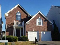 Lorton #29849749 Foreclosed Homes