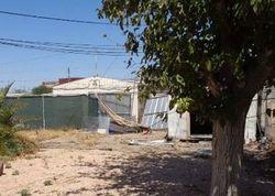 Las Vegas #29851147 Foreclosed Homes