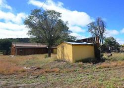 Datil #29851678 Foreclosed Homes