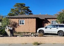 Albuquerque #29861774 Foreclosed Homes