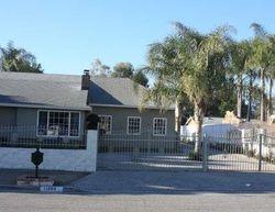 Mira Loma #29869712 Foreclosed Homes