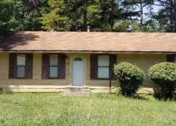 Atlanta #29869828 Foreclosed Homes