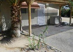 Twentynine Palms #29869851 Foreclosed Homes
