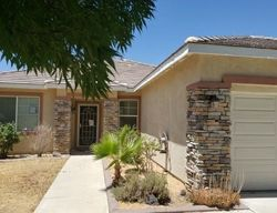 Victorville #29870737 Foreclosed Homes