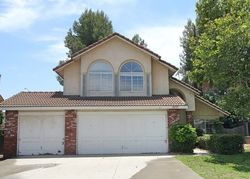 Riverside #29870754 Foreclosed Homes