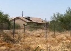 Wittmann #29871366 Foreclosed Homes