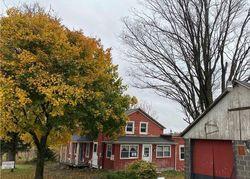Morrisville, NY #29877387
