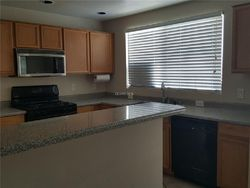 Las Vegas #29877968 Foreclosed Homes