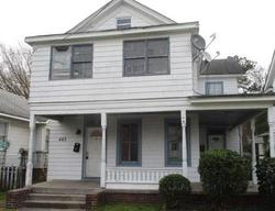Portsmouth #29878226 Foreclosed Homes
