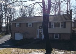 Camelot Ct Sw