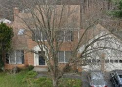 Silver Spring #29932629 Foreclosed Homes