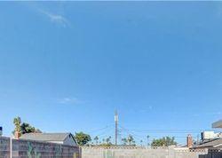 Las Vegas #29936544 Foreclosed Homes