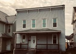 Cumberland, MD #29936561