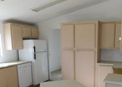 Lucerne Valley #29939771 Foreclosed Homes