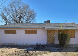 Albuquerque #29939916 Foreclosed Homes
