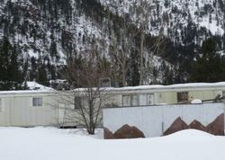 Alberton, MT #29945401