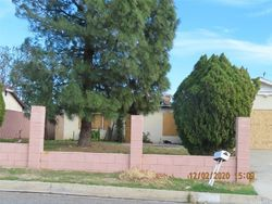 San Bernardino #29948871 Foreclosed Homes