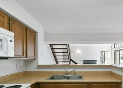 Carriage House Ter Ap
