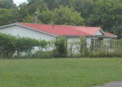 White Pine, TN #29952830