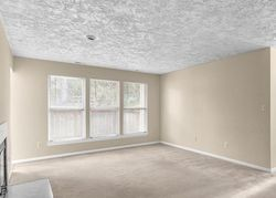 Meander Cove Dr # 53