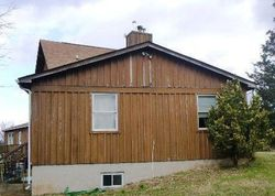 Boyds #29969601 Foreclosed Homes