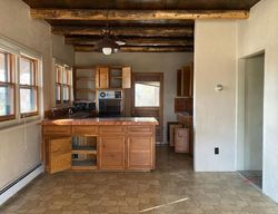 Taos #29992116 Foreclosed Homes