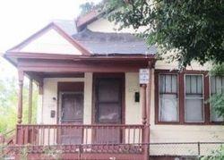 N Hubbard St # 2231