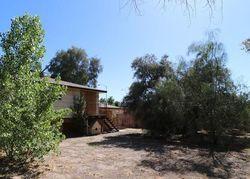Las Vegas #30006222 Foreclosed Homes