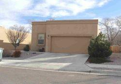 Santa Fe #30006412 Foreclosed Homes
