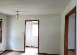Lottsburg #30019932 Foreclosed Homes