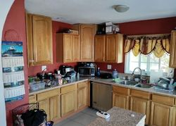 Las Vegas #30031331 Foreclosed Homes