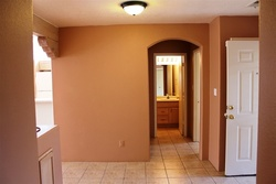 Santa Fe #30043444 Foreclosed Homes