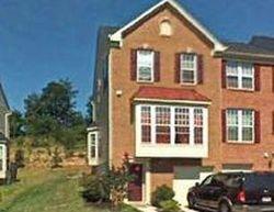 Hyattsville #30048952 Foreclosed Homes
